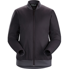 Arc'teryx Semira Jacket Women dimma